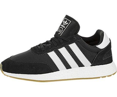 adidas Originals I5923 Shoe Mens Casual