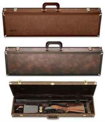(Browning Traditional Trap Fit Case)