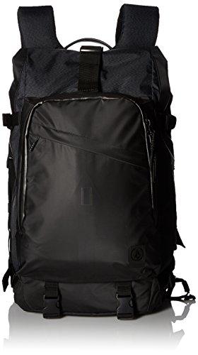 Volcom Backpacks - 9