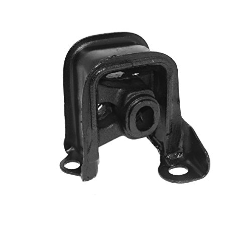 e Motor Mount (Front 2.2 2.3 L For Acura CL Honda Accord) ()