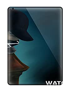 New Design Shatterproof Case For Ipad Air (k Wallpapers Video Game)