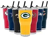 Simple Modern NFL Green Bay Packers 30oz Tumbler