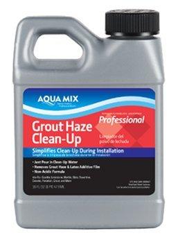 aqua-mix-grout-haze-clean-up-during-installation-1-gallon