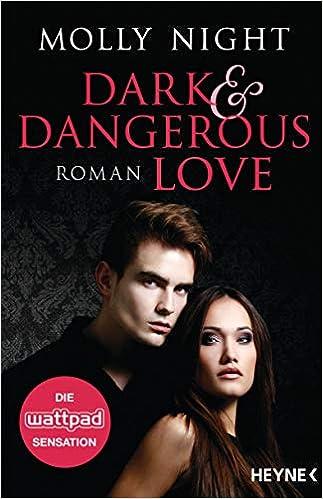 Bildergebnis für dark & dangerous love