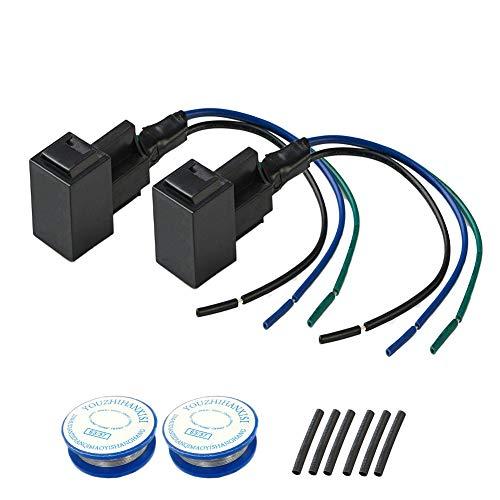 for Pioneer AVH-X1500DVD AVH-P3200BT AVH-P5200DVD AVH-X2600BT AVH-P4200DVD on stereo amp wiring, subwoofer wiring, kenwood stereo wiring, dvd player wiring,