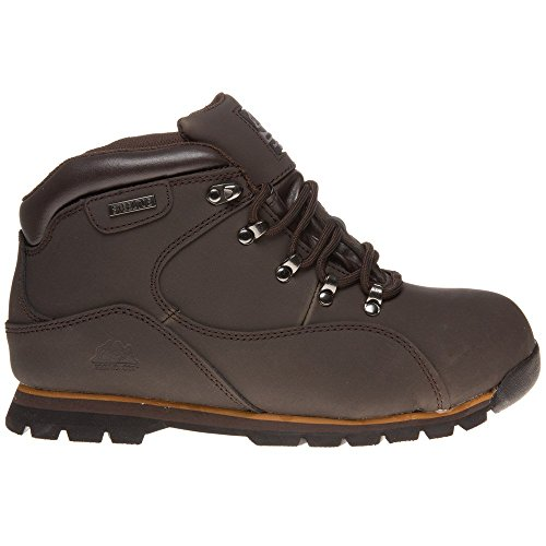 Groundwork Gr66 Homme Boots Marron