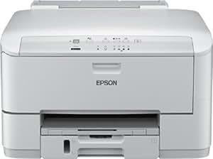 Epson WP-M4015 DN - Impresora de tinta