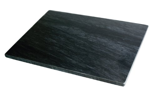 Fox Run Marble Pastry 16 inches product image