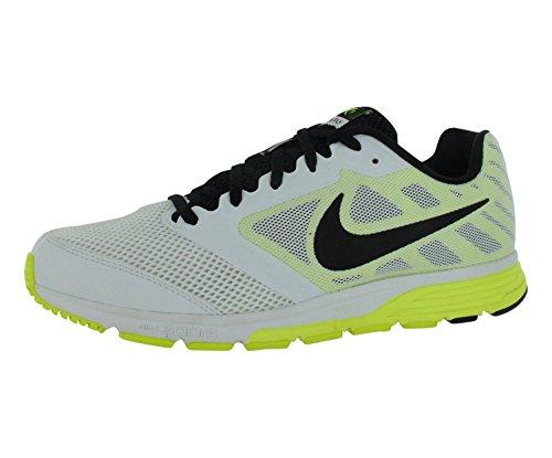 Nike Zoom Mosca Zapatos Corrientes De Los Hombres Tamaño El Tamaño Hombres De 85 ff55c6
