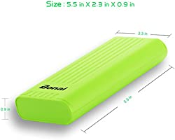 Amazon.com: Bonai Power Bank 10 000 mAh cargador ...