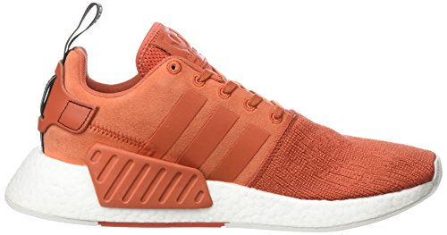 Textile Trainers Colours Mens Cosfut R2 Adidas Negbas Cosfut NMD Various Ifq7Rqnt