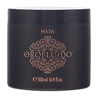 Revlon – masque orofluido hydratant - Masque de beauté, Hydratation Intense - 500ml