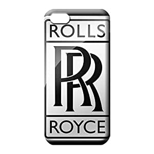 iphone 5c Series Awesome colorful mobile phone case rolls royce logo