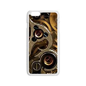 Exquisite instruments Phone Case for iPhone 6