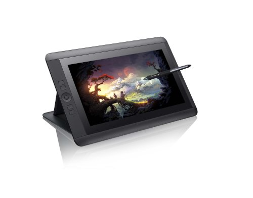 Wacom Interactive Display DTK1300 K0