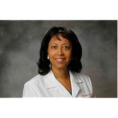 Pamela Hamilton-Stubbs BSN M.D.
