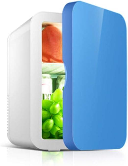 DiseñO Compacto, Personal, Mini-Refrigerador, Congelador ...