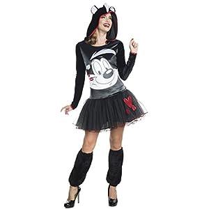 pepe le pew costumes