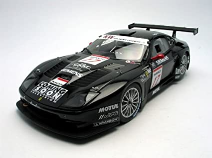 Amazon Ferrari 575 Gtc Team Jmb Donington 2004 17 118