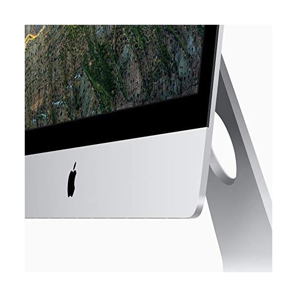 New Apple iMac (27-inch, 8GB RAM, 1TB Storage) 4