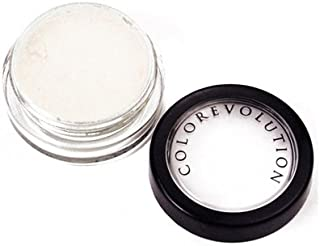 product image for COLOREVOLUTION MNRL EYESHADOW,PRINCESS, 3 GM CASE_2