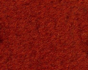1965 to 1968 Mercury Park Lane Carpet Custom Molded Replacement Kit 2 Door 501-Black 80//20 Loop