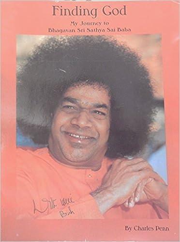 Find Sri Sathya Sai Ba – Grcija