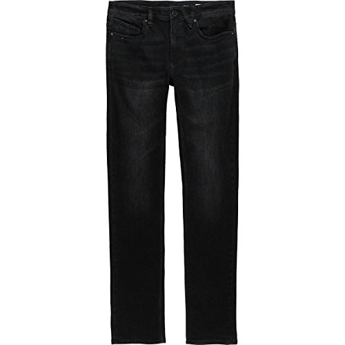 solver tapered jean