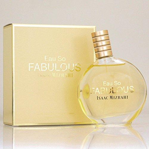 eau-so-fabulous-by-isaac-mizrahi-1-oz-eau-de-toilette-spray-for-women