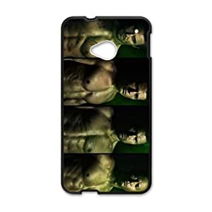 EROYI Green Arrow Design Personalized Fashion High Quality Phone Case For HTC M7