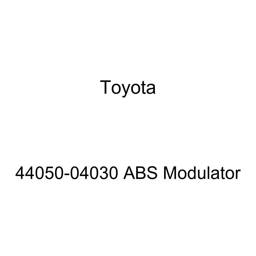Pink Yee Haaa American Shifter 127683 Green Stripe Shift Knob with M16 x 1.5 Insert