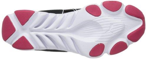 Ultra donna 01 Wn's Schwarz da Black Scarpe virtual FormLite Outdoor Nero Mid Pink ginnastica 186870 XT Puma vaEqnTI