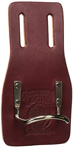 Occidental Leather 5156 2-inch Cradle Hammer Holder by Occidental Leather