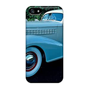 For Iphone 5/5s Fashion Design 1936 Cadillac Series 70 Coupe Cases-usE61200mPLZ