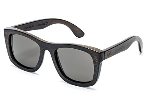 tree-tribe-bamboo-polarized-sunglasses-mens-lakos-wayfarer-hybrid-style-case-dark-brown-frame-black-