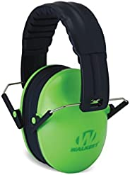 Walker's Children-Baby & Kids Hearing Protection/Folding Ear Muff, Li