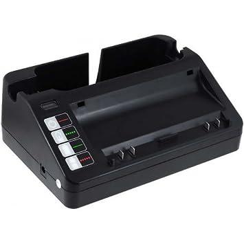 Cargadores de batería para iRobot Roomba 500, 100-240 V ...