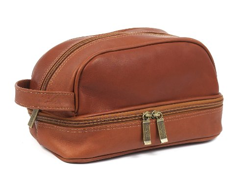 claire-chase-mediterranean-travel-kit-saddle-one-size