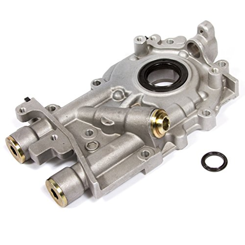 saab oil pump - 7