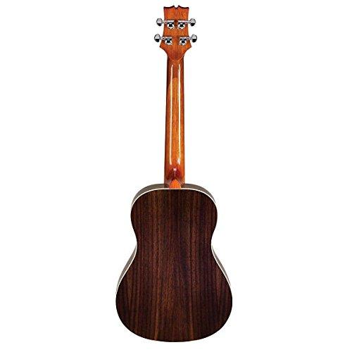 Buy mitchell ukulele case