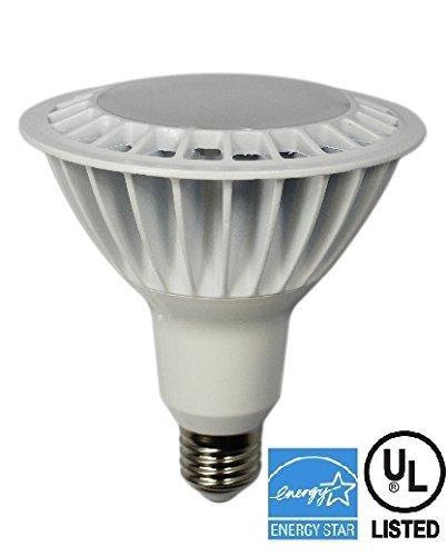 Hazardous Lighting Led in US - 4