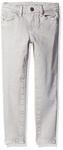 calvin-klein-toddler-girls-stretch-ankle-skinny-pant-grey-3t