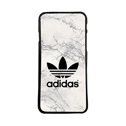 carcasa huawei p8 lite 2017 adidas
