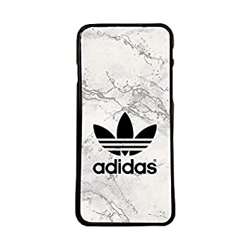 coque huawei p8 lite 2017 adidas