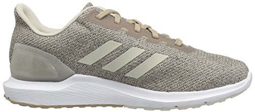 adidas Men's Cosmic 2 Sl m Running Shoe Trace Khaki/Talc/Grey Two professional online free shipping order low price for sale jHGlv72