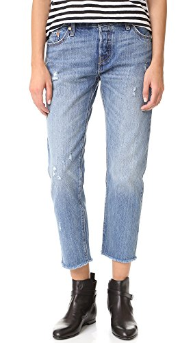 levis-womens-501-raw-hem-jeans-blue-livin-28