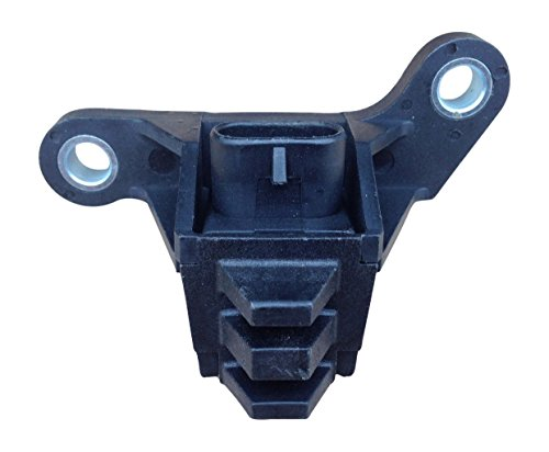 YourRadiator YR073S - New OEM Replacement Crankshaft Position Sensor ()
