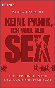 Sexkontakte In Braunschweig