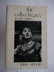 Callas Legacy