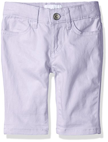 The Children's Place Big Girls' Skimmer Shorts, Loveable 9596, 6X/7S